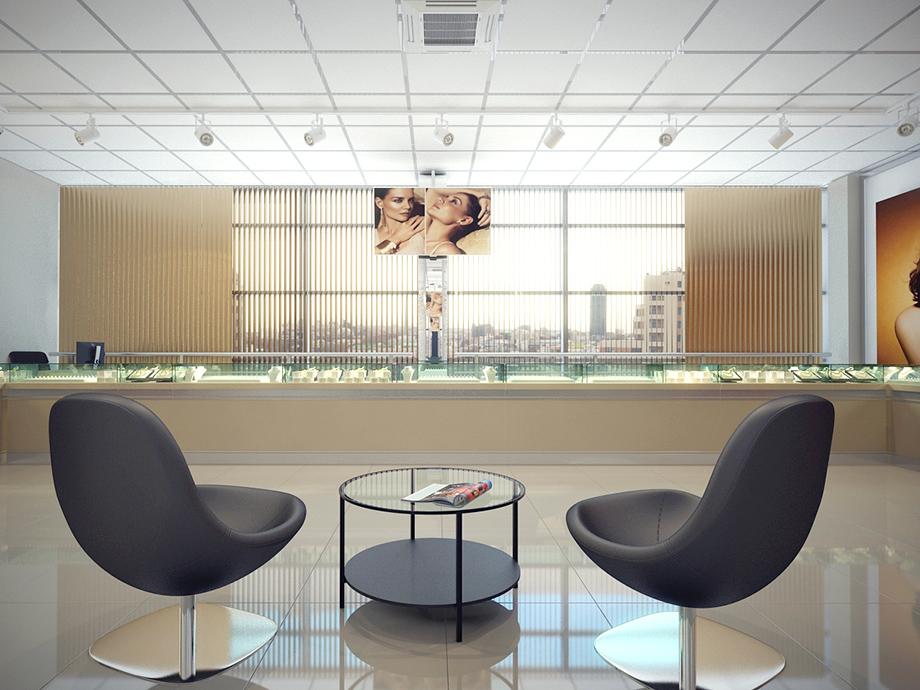 Ресторан, кафе, бар, шале дизайн интерьера интерьеры - arXip