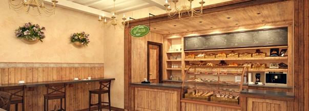 Открытие ресторана или кафе: разрешительная документация